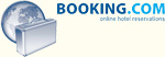 Logo_Booking_com
